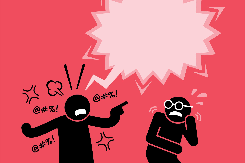 Millennials: Limit Free Speech If It Means Less Hate Speech.
