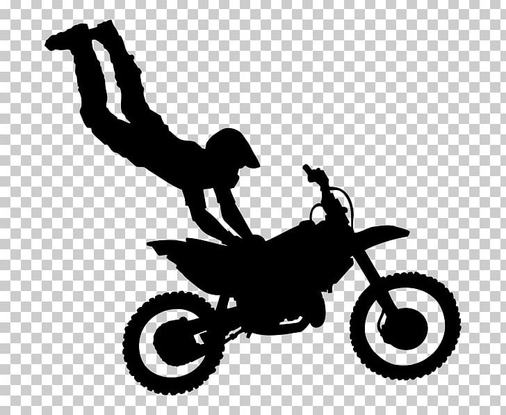 Motorcycle Stunt Riding Bicycle PNG, Clipart, Artwork.