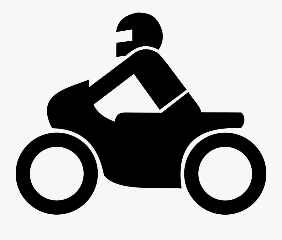 Man Riding Bike Clipart, Man Riding Bike Transparent.