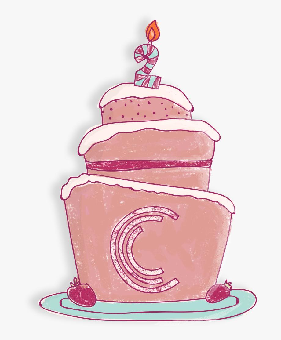 Crest\'s 2nd Birthday.