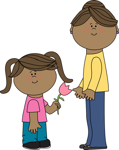 2 old moms clipart clipart images gallery for free download.