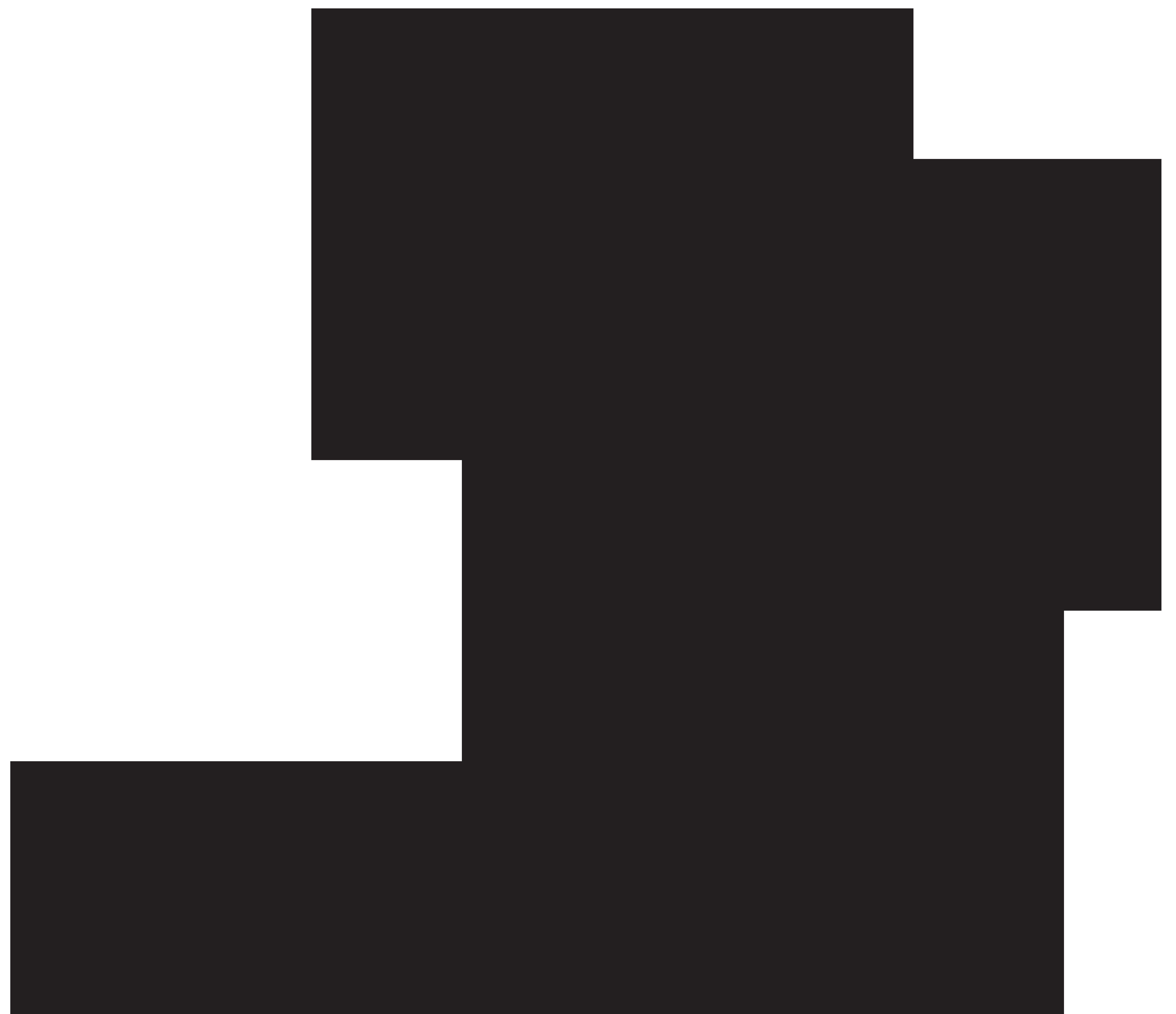 Silhouette Arecaceae Clip art.