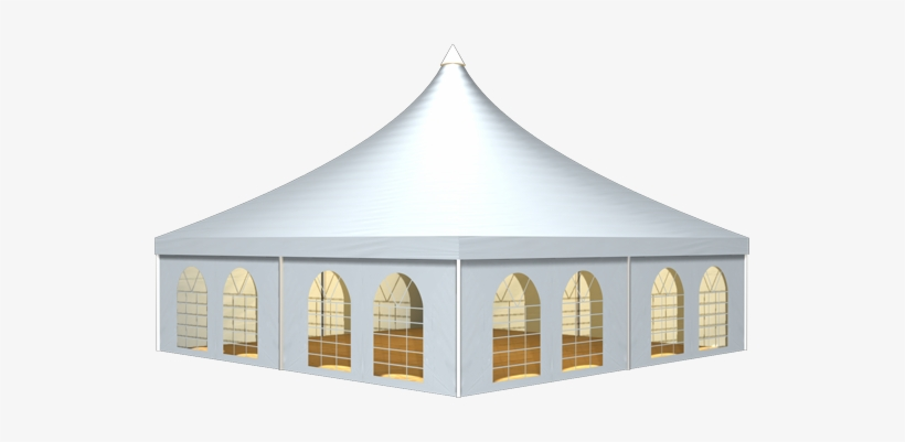 Tent Png PNG Images.