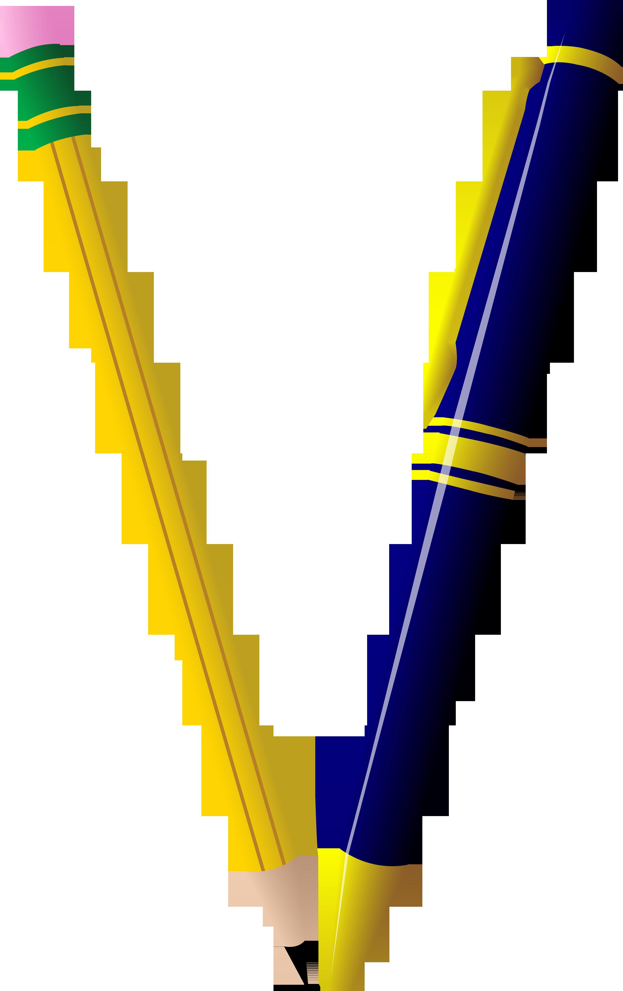Free Pencil Clipart, Download Free Clip Art, Free Clip Art.