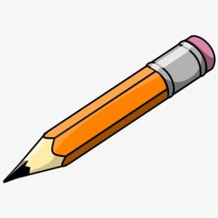 PNG Pencil Cliparts & Cartoons Free Download.
