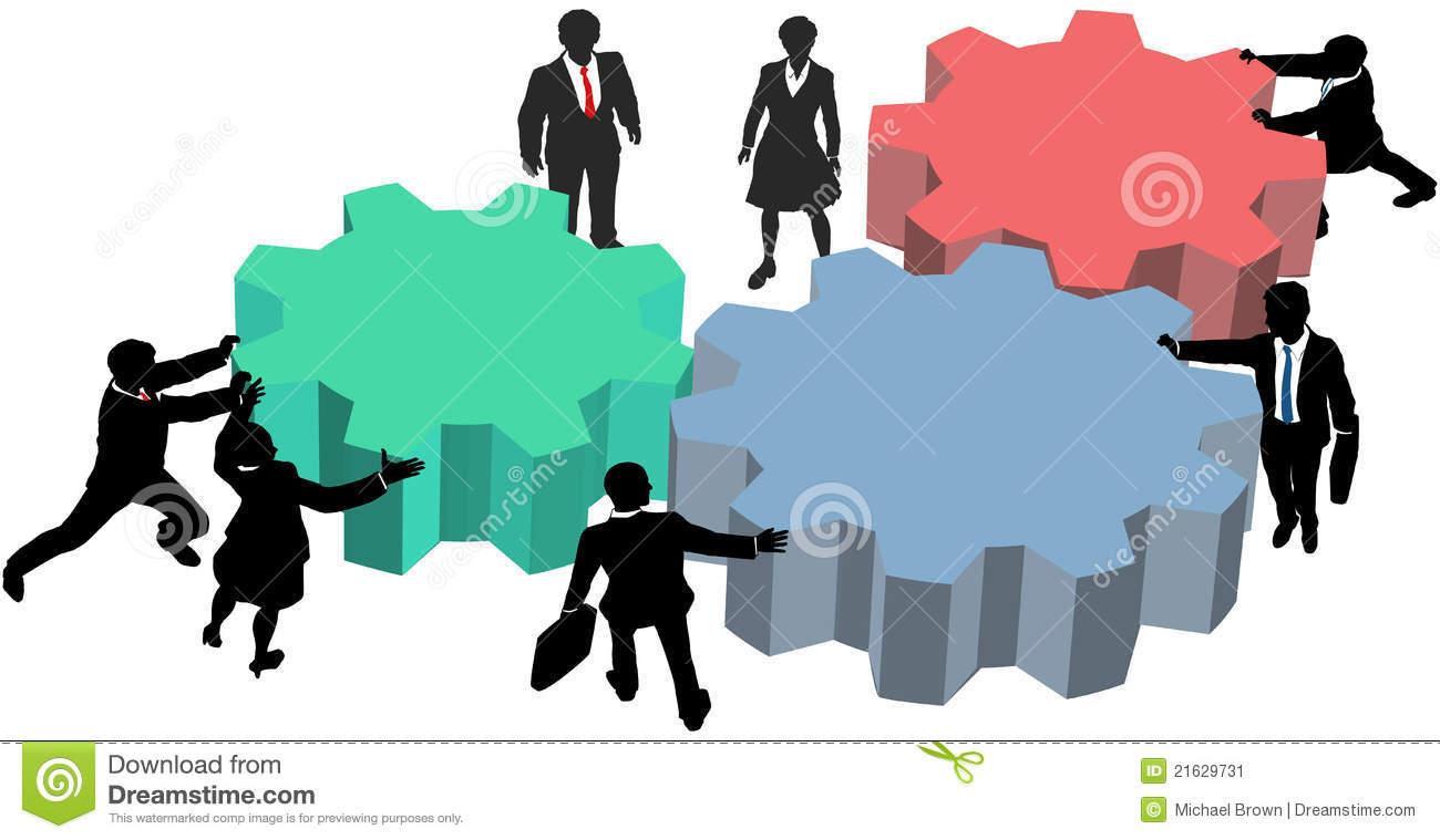 Planning clipart work plan, Planning work plan Transparent.