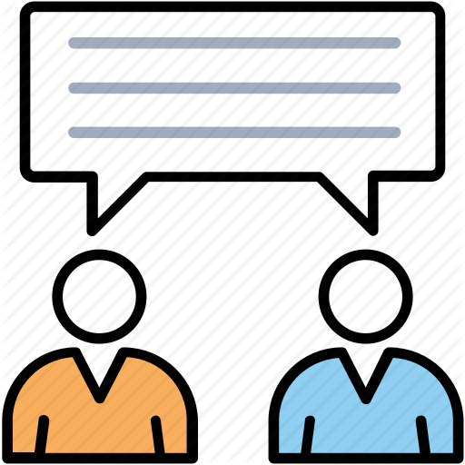 \'Network and Communication 2\' by Vectors Market.