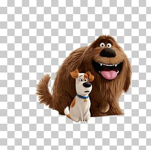 Secret Life Of Pets 2 PNG Images, Secret Life Of Pets 2.