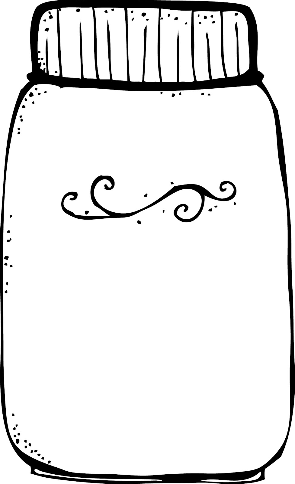 Cookie jar clipart free download clip art on 2.