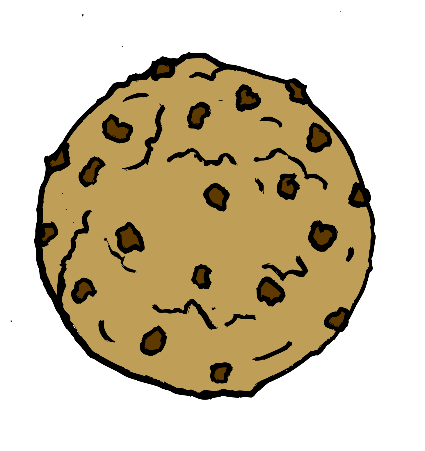 Cookie jar clipart free images 2 2.
