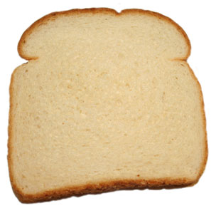 Free Slice Of Bread Clipart, Download Free Clip Art, Free.
