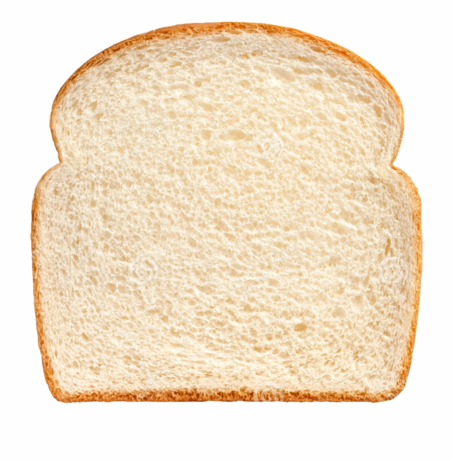 Bread clipart piece bread, Bread piece bread Transparent.