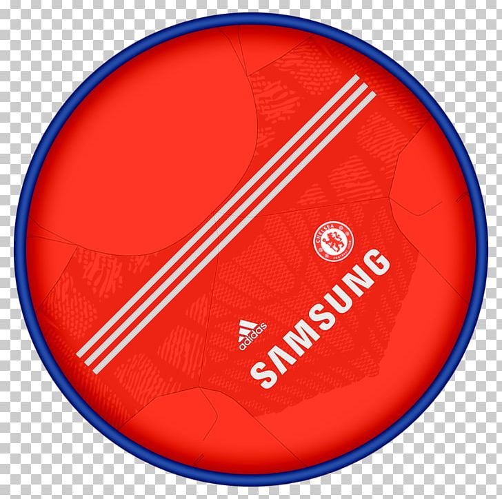 Samsung Galaxy A8 (2018) Samsung Galaxy Star 2 Plus Battery.