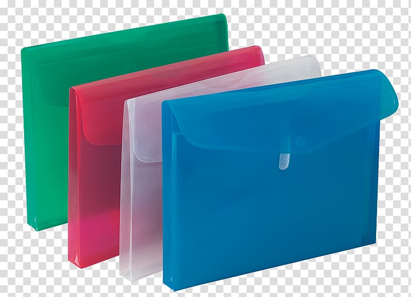 Plastic File Folders Envelope Presentation folder Stationery.