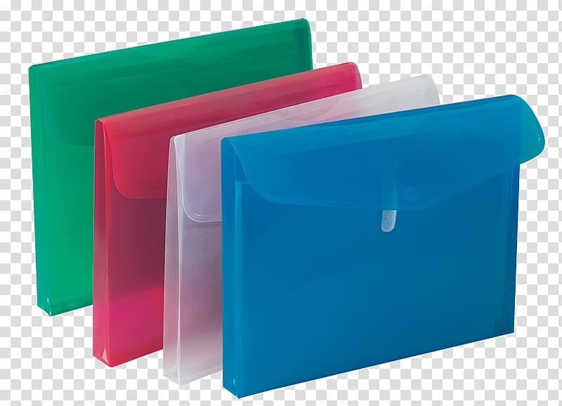 Plastic File Folders Envelope Presentation folder Stationery.