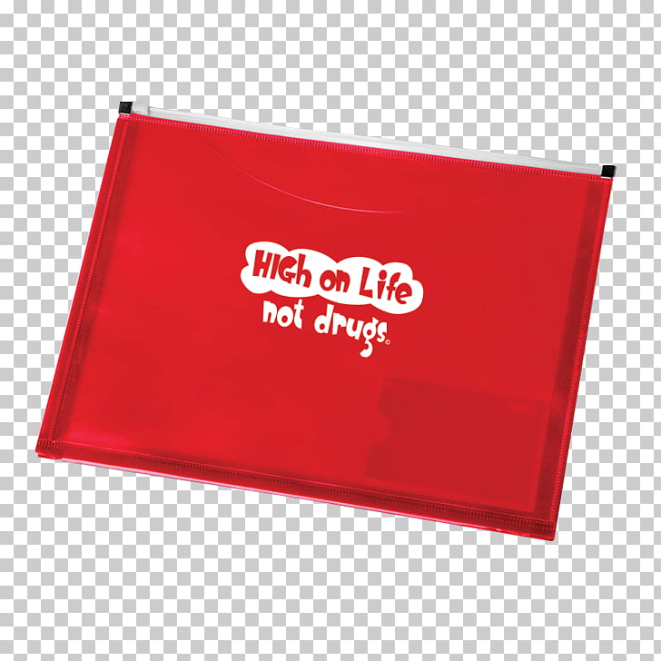 Product Rectangle Font RED.M, green 2 pocket folders PNG.