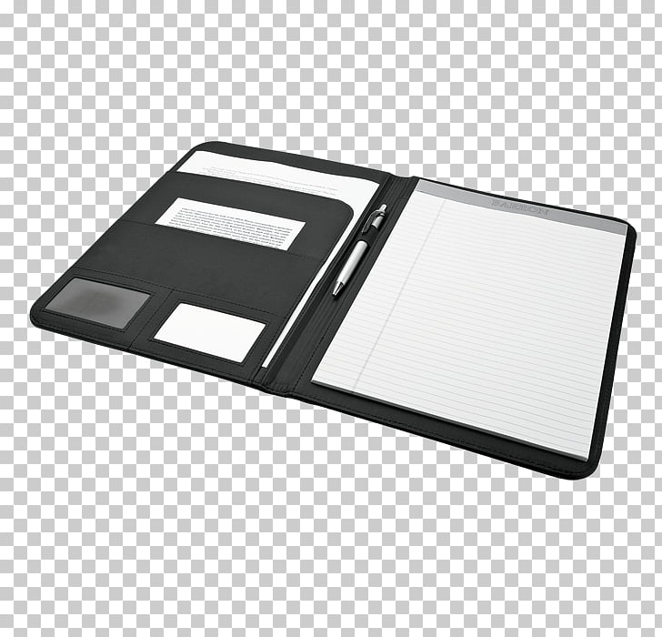 Standard Paper size Rectangle Product design Lychee File.