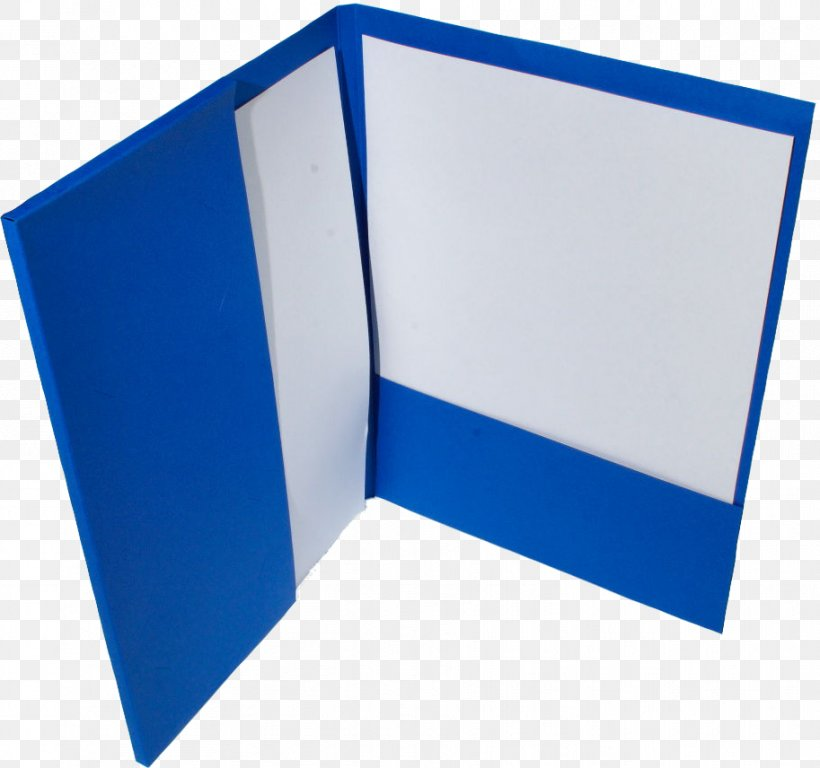 File Folders Presentation Folder Directory Clip Art, PNG.