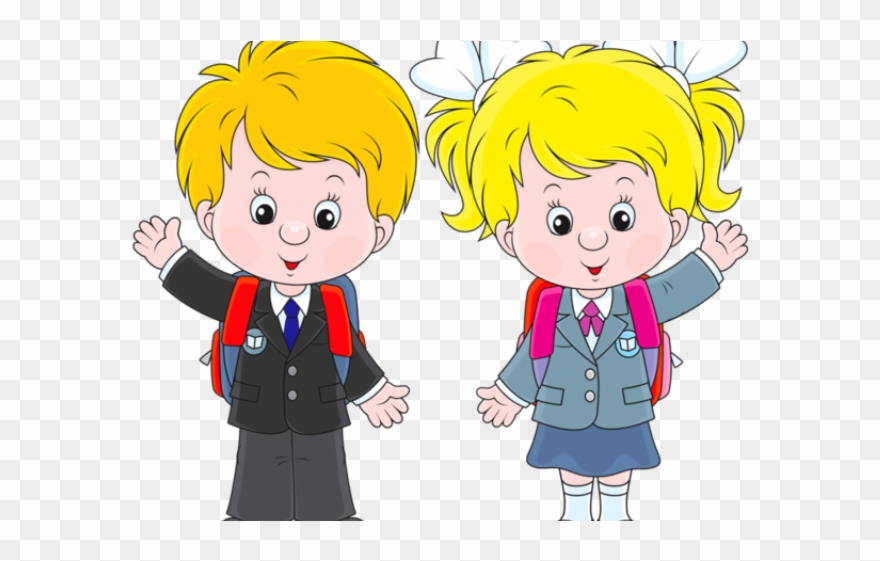 Pupils clipart Transparent pictures on F.
