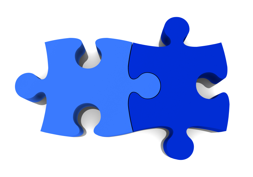 Free Puzzle Pieces, Download Free Clip Art, Free Clip Art on Clipart.