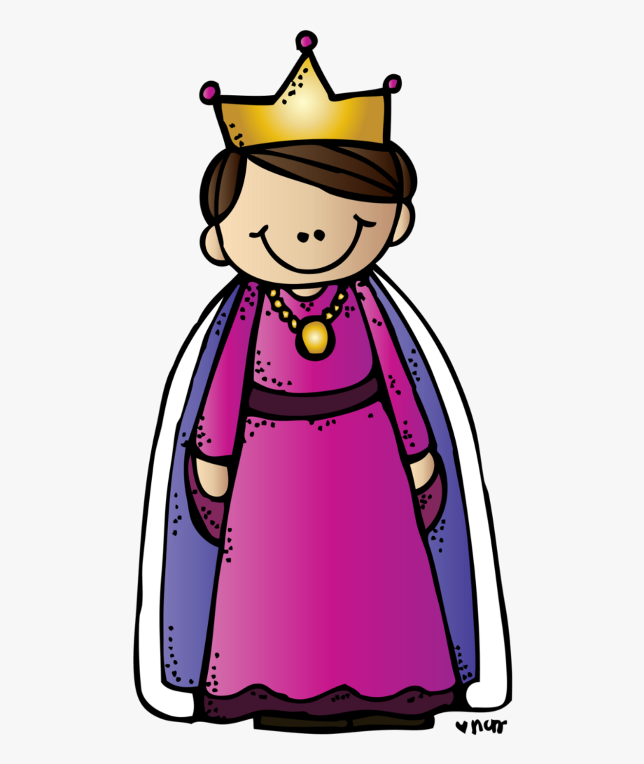 Clipart Of Queen Esther Homecoming King Crown 830.