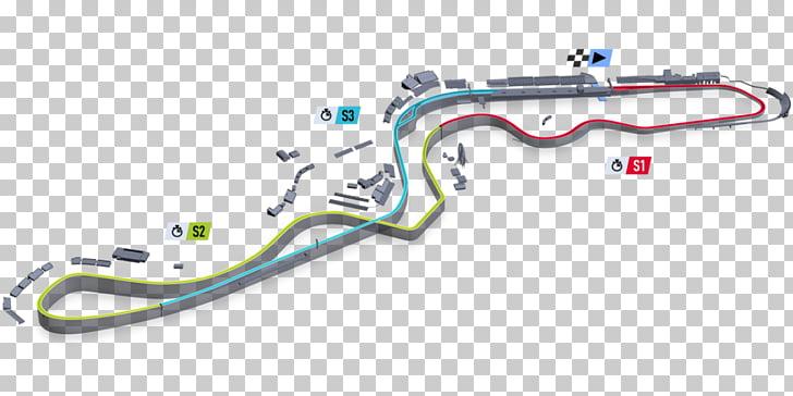 Autodromo Nazionale Monza Suzuka Circuit Project CARS 2 Race.