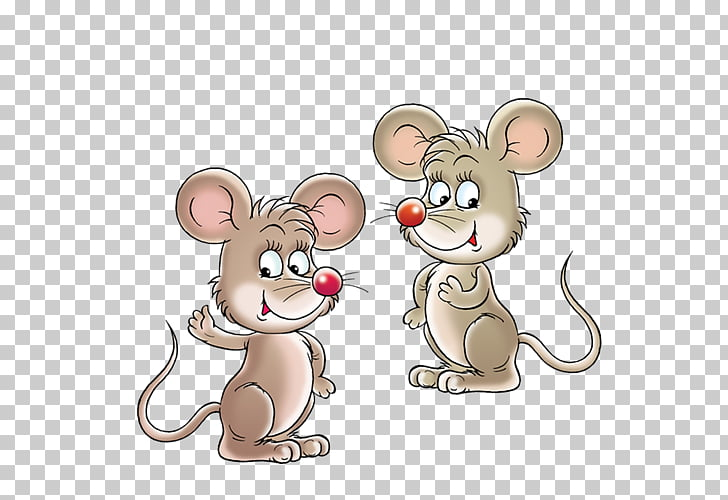5 two Pets For Two Pests PNG cliparts for free download.