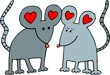 Free Cartoon Rats Pictures, Download Free Clip Art, Free.
