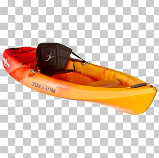 Sea Kayak PNG Images, Sea Kayak Clipart Free Download.