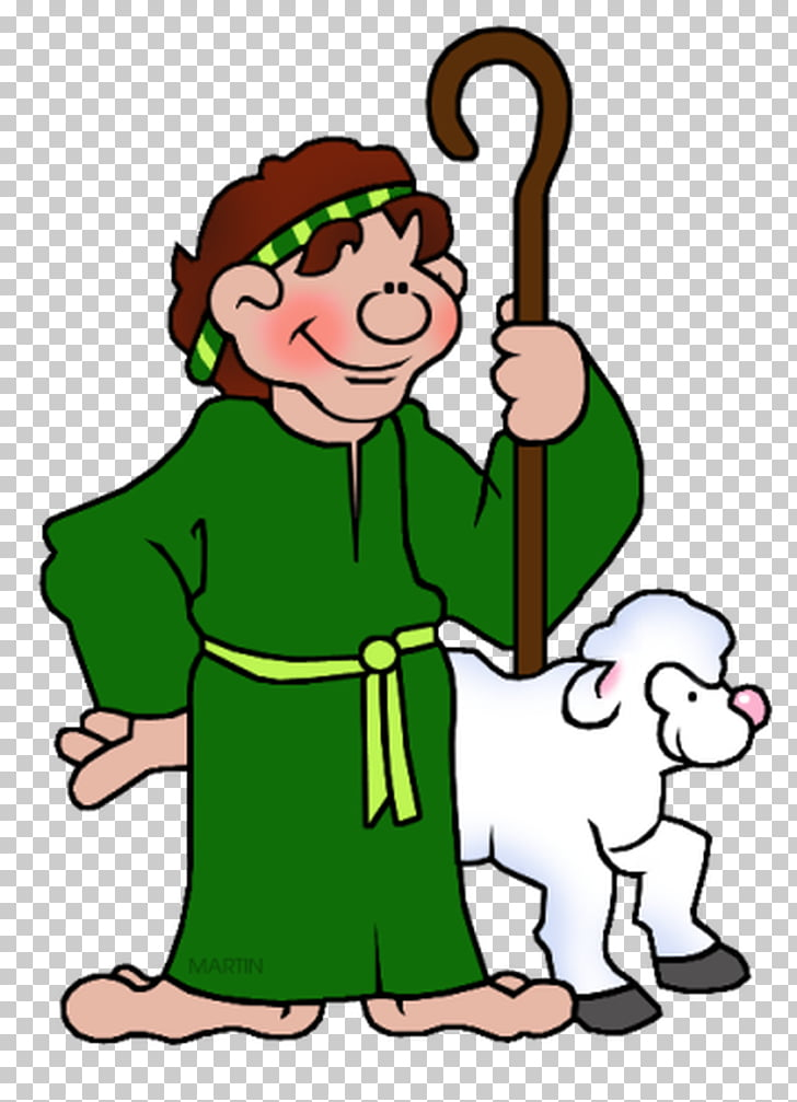 Christmas YouTube Shepherd , shepherd PNG clipart.