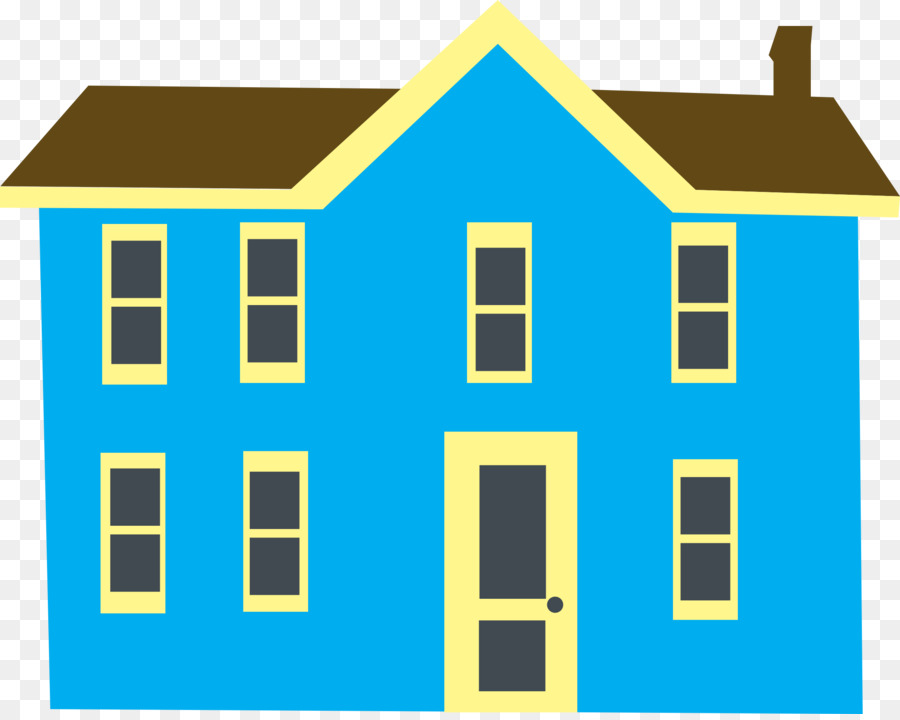 Real Estate Backgroundtransparent png image & clipart free download.