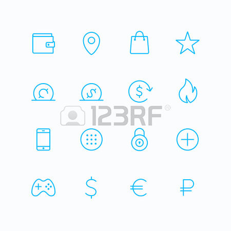 0 2 Stroke Stock Illustrations, Cliparts And Royalty Free 2 Stroke.