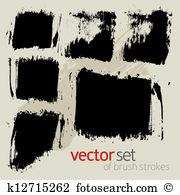 2 stroke Clip Art and Illustration. 178 2 stroke clipart vector.
