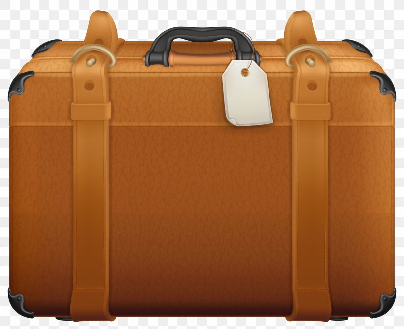 Suitcase Clip Art, PNG, 4160x3386px, Suitcase, Bag, Baggage.
