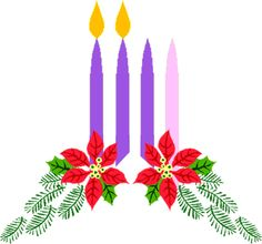Third sunday of advent clipart 2 » Clipart Station.