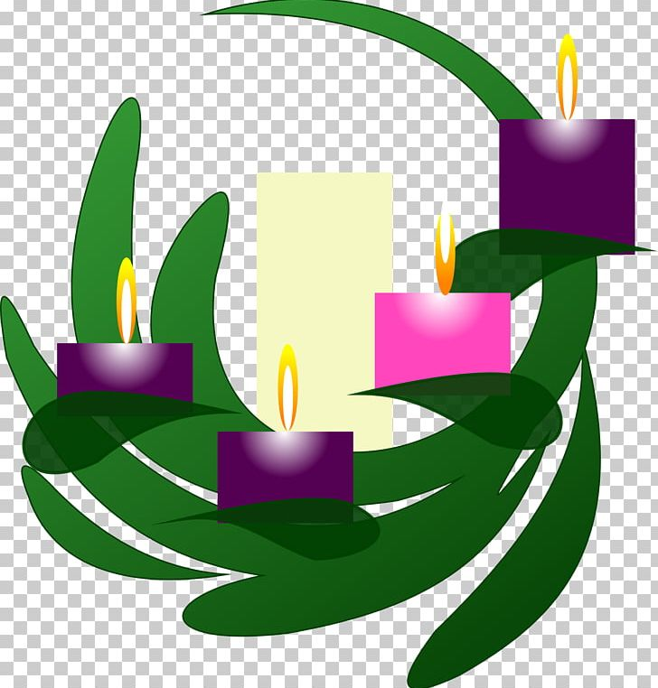Advent Wreath Advent Sunday Advent Candle PNG, Clipart, 4th.