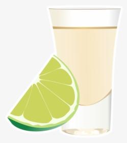 Tequila Shot PNG Images, Transparent Tequila Shot Image.