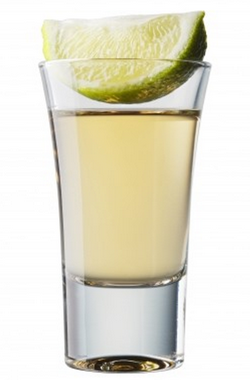 Tequila Shots Png & Free Tequila Shots.png Transparent.