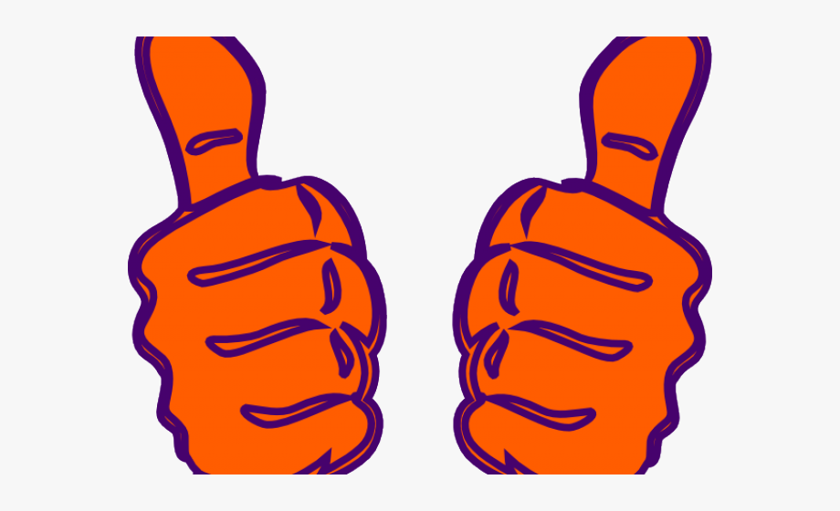 Two Thumbs Up Png , Transparent Cartoon, Free Cliparts.