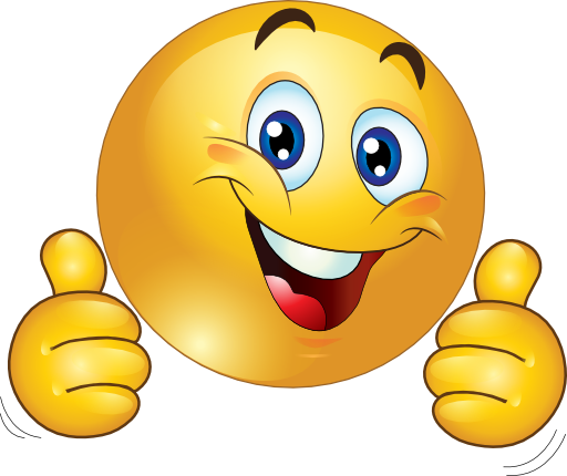 Free Two Thumbs Up Clipart, Download Free Clip Art, Free.
