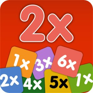 413 Multiplication free clipart.