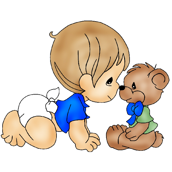 Baby boy free baby clipart clip art boy printable and baby 2.