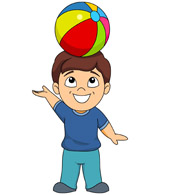 Boy clipart toddler, Picture #295561 boy clipart toddler.