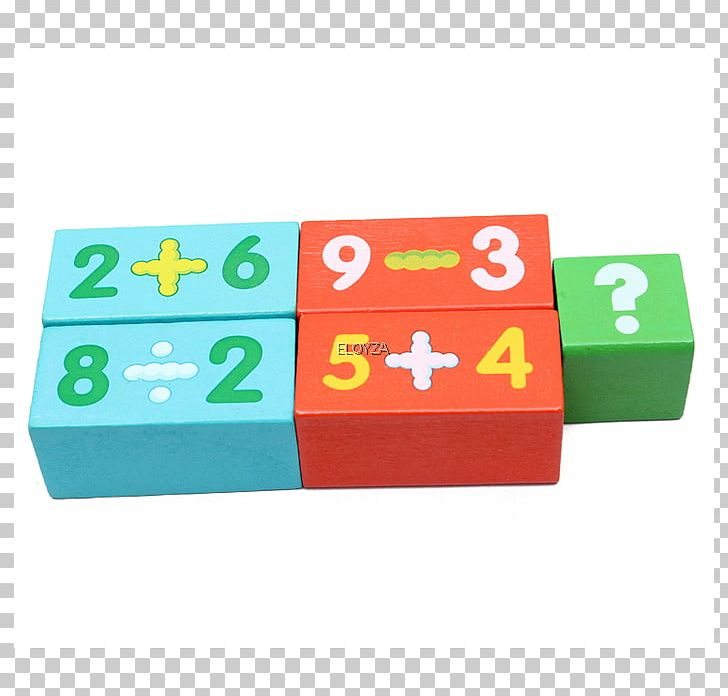 Toy Block Educational Toys Toy Shop Game PNG, Clipart, Box.