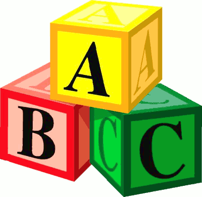 Blocks clipart png 2 » PNG Image.
