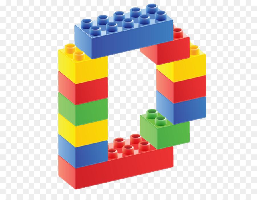 number 2 lego clipart Lego Duplo Clip art clipart.