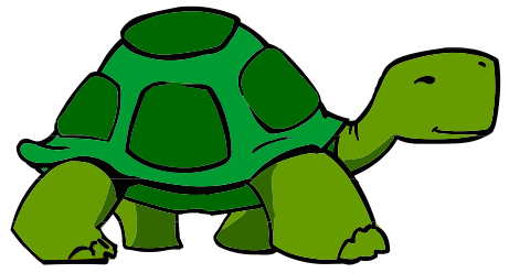 Free Turtle Clipart, Download Free Clip Art, Free Clip Art.