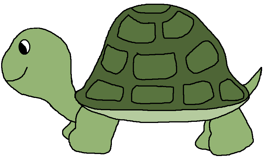 Free Turtle Clipart, Download Free Clip Art, Free Clip Art.