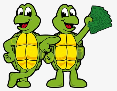 Free Turtles Clip Art with No Background , Page 2.