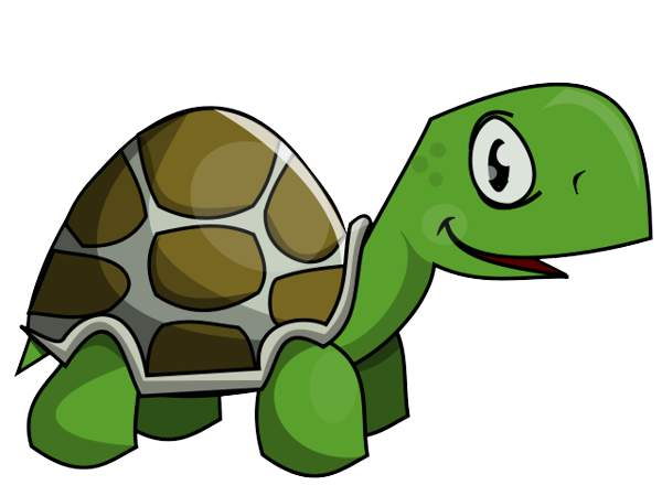 Cute free clipart site singing time turtles clip image 6 2.
